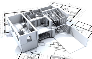 Ads architectural design studio for Ads architectural design services